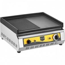 Електрична жарочна поверня, гладка-рифлена R 87 REMTA, 4970.00 грн