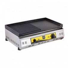 Електрична жарочна поверня, гладка-рифлена R 89 REMTA, 6060.00 грн