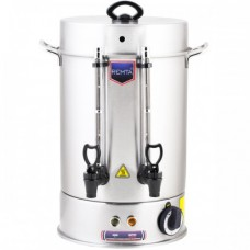 Електрокип'ятильник-кофеварочна машина 22 літрів R15 REMTA, 2725.00 грн