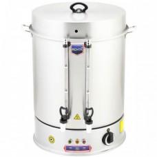 Електрокип'ятильник-кофеварочна машина 36 літрів R16 REMTA, 4348.00 грн