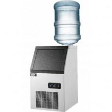 Льдогенератор бутильований RAUDER CNB-200FT, 9321.00 грн