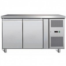 Стіл холодильний  390л, RAUDER SRH 2100TN, 27682.00 грн