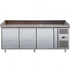 Стіл холодильний  RAUDER SRP Z3600TN, для піци, 37710.00 грн