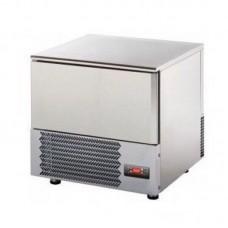 Апарат шокової заморозки RAUDER SRS ATT03, 40958.00 грн