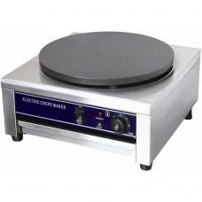 Млинниця  одинарна, ø400 мм RAUDER CB-40, 4745.00 грн