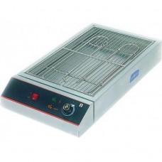 Вапо гриль електричний RAUDER JVG-280, 3277.00 грн