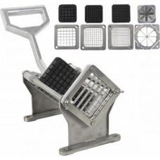 Апарат для нарізки картоплі RAUDER YPF-1, 2260.00 грн