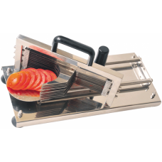 Слайсер для томатів RAUDER HT-5,5, 3126.00 грн