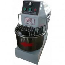 Тістоміс спіральний EFC SMT-40-2F - 1, 29744.00 грн