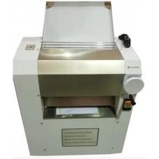 Тісторозкатка промислова RAUDER YM-500, 19773.00 грн