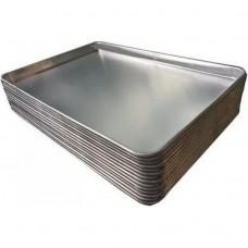 Деко  RAUDER P600x400 AL  алюмінієве, 301.00 грн