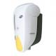 Диспенсер-дозатор крему для рук 0.3л. HAG.110300350 HAGLEITNER, Австрія