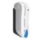 Диспенсер-дозатор крему для рук, крем-мила 0.45-0.9л. HAG.110200350 HAGLEITNER, Австрія