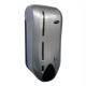 Диспенсер-дозатор крему для рук, крем-мила 0.45-0.9л. HAG.110200351 HAGLEITNER, Австрія