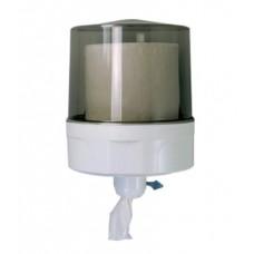 Диспенсер паперових рушників 519 Mar Plast, Італія, 980.00 грн