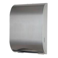 Диспенсер паперових рушників TD.8324 ZG, Китай, 2091.00 грн