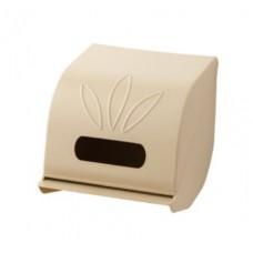 Диспенсер туалетного паперу 04 Алеана/Горизонт, Україна, 28.00 грн