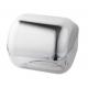 Диспенсер рулонного туалетного паперу 619.s Mar Plast, Італія