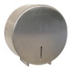 Диспенсер рулонного туалетного паперу TD.8300S ZG, Китай, 633.00 грн