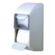 Диспенсер рулонного туалетного паперу 670 Mar Plast, Італія