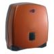 Диспенсер рулонного туалетного паперу 4305-U QTS, Італія