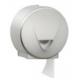 Диспенсер рулонного туалетного паперу VR31.NSS QTS, Італія