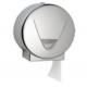 Диспенсер рулонного туалетного паперу VR31.NSB QTS, Італія