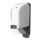 Диспенсер рулонного туалетного паперу HAG.110100350 HAGLEITNER, Австрія