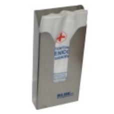 Диспенсер санітарних пакетів C7301c Fumagalli Componenti, Італія, 826.00 грн