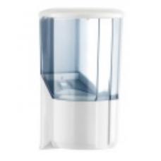 Диспенсер одноразових стаканчиків 558 Mar Plast, Італія, 284.00 грн