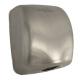 Сушарка для рук LW44As Fumagalli Componenti, Італія