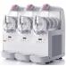 Апарат фризер для морозива MINIGEL PLUS 3 Ugolini, 118705.00 грн