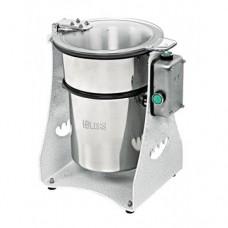 Гріндер (подрібнювач) OG-01 VIBER, 8502.00 грн