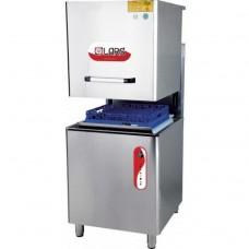 Посудомийна машина купольна BY.1000 VIBER, 46665.00 грн