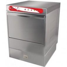 Посудомийна машина фронтальна BY.500 VIBER, 31453.00 грн