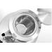 Диспенсер для гарячої води і чаю  3 л 191001 Bartscher, 5167.00 грн