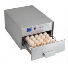 Стерилізатор для, яєць, ножів (багатофункціональний) HENDI, 8673.00 грн