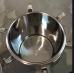Термос для транспортування їжі, 35 л з нержавіючої сталі Revolution, 4571.00 грн