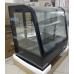 Вітрина холодильна настільна EWT INOX RTW-100L, 13601.00 грн