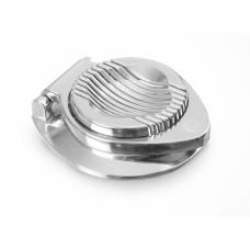 Яйцерізка овальна Hendi, 285.00 грн