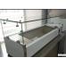 Витрина для топпинга FROSTY VRX1200 / 380 (Италия), 10972.00 грн