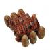 Решітка Rational Potato Baker GN 1/1,  для запікання картоплі, кукурудзи (Німеччина), 2906.00 грн