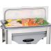 Марміт Chafing Dish 1/1 COOL+HOT Bartscher (Німеччина), 15079.00 грн