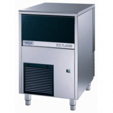 Льдогенератор кубикового льоду, BREMA CB425AHC (Італія), 35064.00 грн
