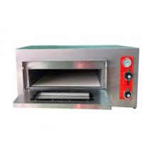 Піч для піци CPO101 EWT INOX (220), 15057.00 грн