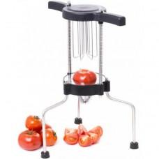 Різак механічний для томатів FROSTY TC2, 2457.00 грн