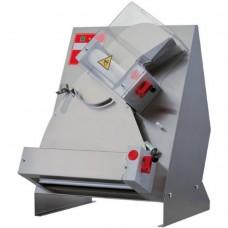 Тісторозкатка для піци FROSTY  RM32A (Італія), 20337.00 грн