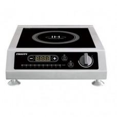 Індукційна плита 300х300 G35-K3 FROSTY, 5262.00 грн