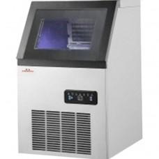 Льдогенератор кубикового льоду FROSTY FR-280FT (Італія), 9467.00 грн