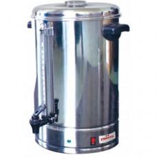 Чаєроздатчик для напоїв 10л. FROSTY CP-10A Італія, 2871.00 грн